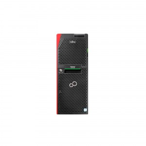 Fujitsu PRIMERGY TX2550M5 Server 2,5 GHz 16 GB Tower Intel® Xeon Silver 450 W D...
